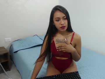[24-04-21] violeettee_ record video with dildo from Chaturbate