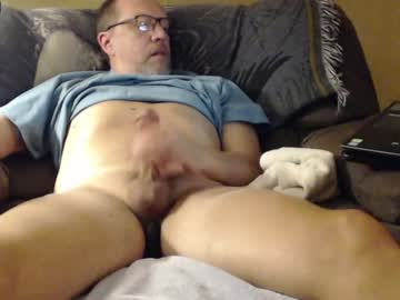 [08-07-21] largerthanavg2plz record blowjob show from Chaturbate