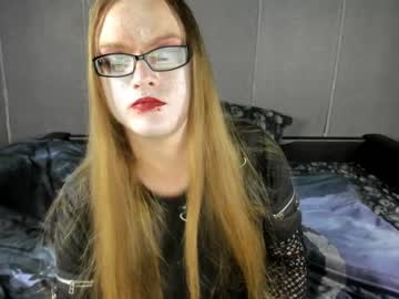 [01-12-20] kitty__doll record public show video from Chaturbate.com