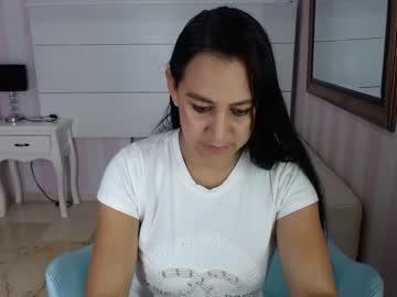 [30-12-20] mistresss_queen chaturbate webcam