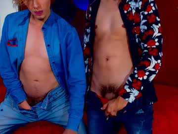 [24-03-20] efron_jack2 record private show from Chaturbate