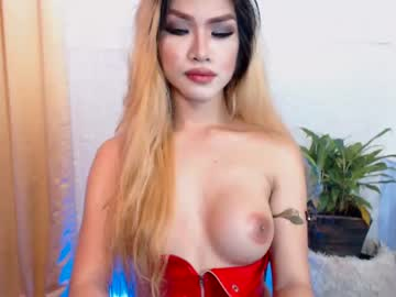 [01-07-21] blondequeenisbck private XXX show from Chaturbate.com