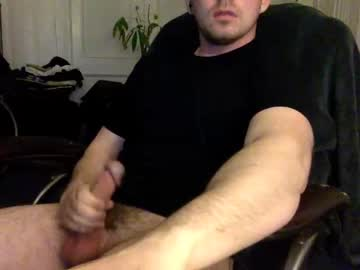 [14-02-20] casually2 cam video from Chaturbate.com