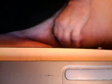 [11-07-20] jbahlz record video with dildo from Chaturbate