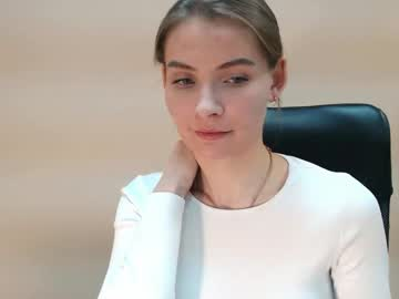 [20-03-20] kristenrita record cam show from Chaturbate