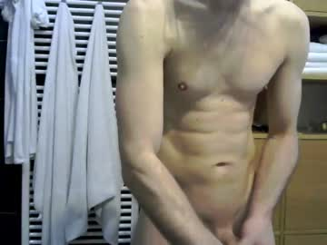[19-01-20] benny2berlin private from Chaturbate