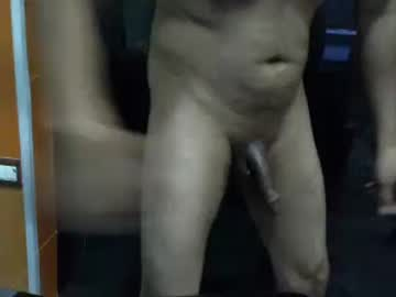 [07-08-20] hotcockho record webcam video from Chaturbate