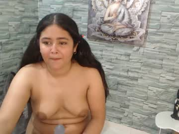 [01-01-21] karoll_lewis private XXX show from Chaturbate