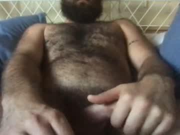 [24-06-21] _hairy_boii blowjob video