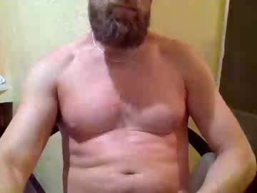 [22-02-20] datdapperdood webcam video from Chaturbate