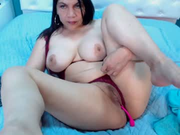 [28-02-20] hotmature1 video with toys