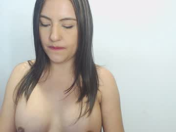 [07-03-20] kitti_kandy record public webcam from Chaturbate