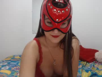 [28-03-20] klhoe_col record private show video from Chaturbate