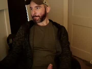 [17-03-20] mr_beard record webcam video from Chaturbate.com