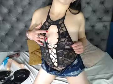 [02-12-20] taniapervert_ video with toys from Chaturbate.com