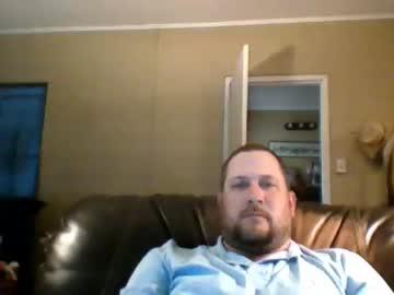 [20-02-20] 1txcwby blowjob video