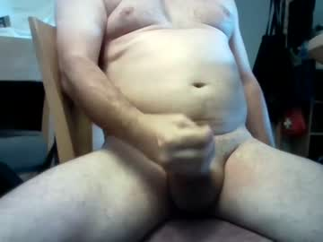 [05-08-20] beekaykay73 record private sex show