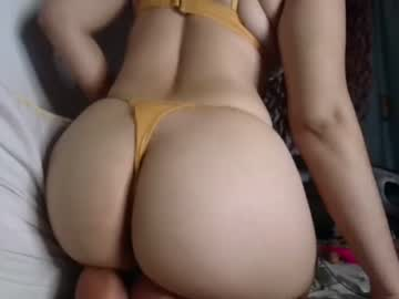 [15-06-21] tatypussy3x private show from Chaturbate.com