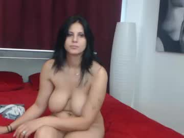[08-08-20] bestcouple22 chaturbate video with toys