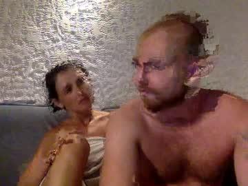 [31-05-20] 2k20_couple record cam video
