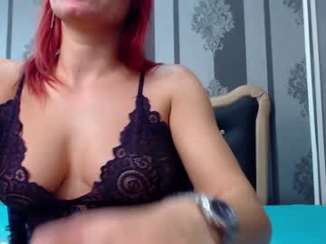 [27-01-20] nina_dee record blowjob show from Chaturbate.com