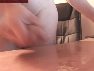 [18-12-20] hardd24cm record cam show from Chaturbate.com
