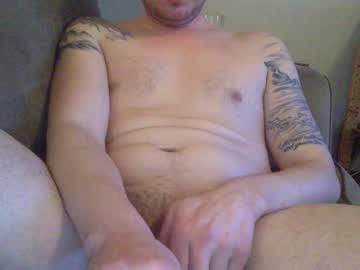 [20-03-20] shaner85 record webcam show from Chaturbate.com