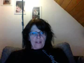 [12-04-20] gajue007 public webcam from Chaturbate.com