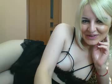 [27-03-20] dee_sophie record show with cum from Chaturbate