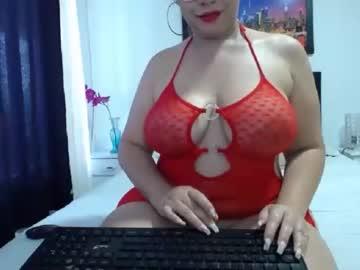 [07-07-21] samanttarose record blowjob video from Chaturbate.com