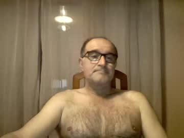 [20-11-20] shymmy10 chaturbate show with cum