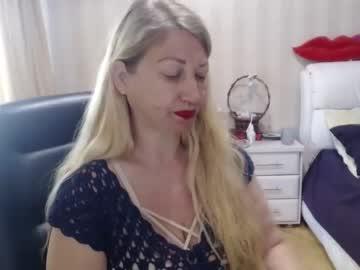 [17-06-21] monna_me private webcam