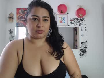 [28-08-20] eimylee chaturbate webcam video