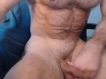 [14-08-20] justinsandersxxx private show from Chaturbate.com
