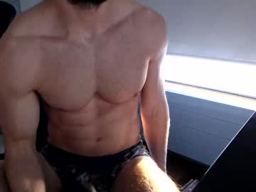 [28-02-21] madmax20x cam show from Chaturbate