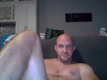 [08-09-20] gambit669 public webcam video from Chaturbate