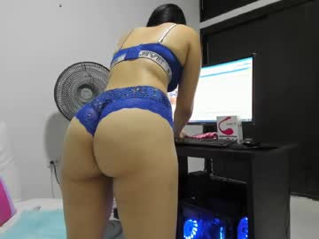[14-07-20] naturalwebcamer record show with toys from Chaturbate