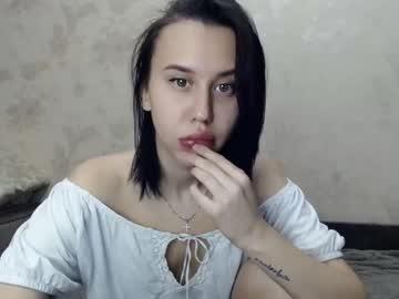 [04-12-20] priya111rai private sex video from Chaturbate.com