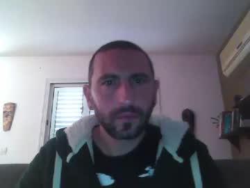 [06-12-20] zbutsam record webcam show