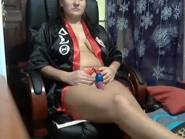 [24-01-21] girlnextdoorporno record video