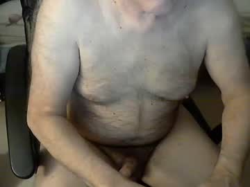 [08-04-20] islesman22 record private webcam from Chaturbate