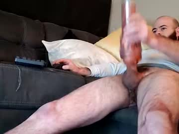 [23-01-21] macmike9 show with toys from Chaturbate