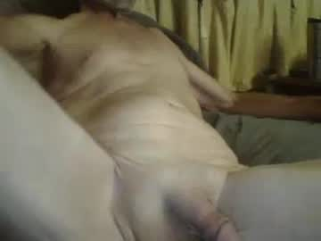 [08-08-20] sluttamer72 record show with toys from Chaturbate