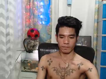 [06-03-21] asianfuckboi69 public show from Chaturbate