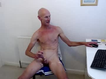 [09-08-20] keithc440 record show with toys from Chaturbate