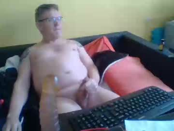 [18-01-20] lowisss63 chaturbate private show