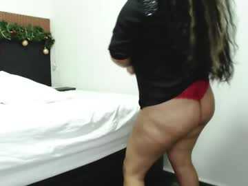[27-11-20] aundrey_lopez chaturbate toying