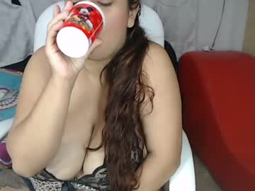 [25-07-20] stepmother_101 private sex show from Chaturbate.com