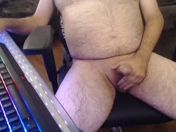 [30-05-20] cock4female webcam record