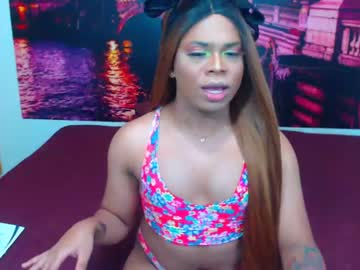[15-07-20] dreamgirl_ts record private show from Chaturbate